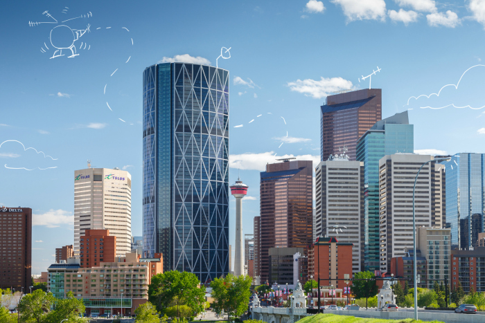 Healthcare Innovation in Alberta: How Wello is Breaking the Mold